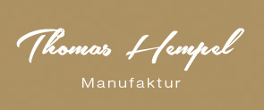 Thomas Hempel Manufaktur